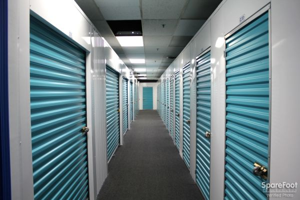 Chicago Northside Storage - Lakeview 2946 North Western Avenue Chicago, IL - Photo 13