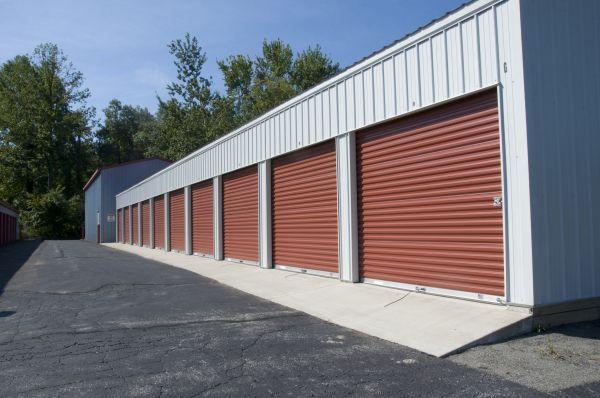 Heartland Storage - Michigan City 7176 W Us Highway 20 Michigan City, IN - Photo 1