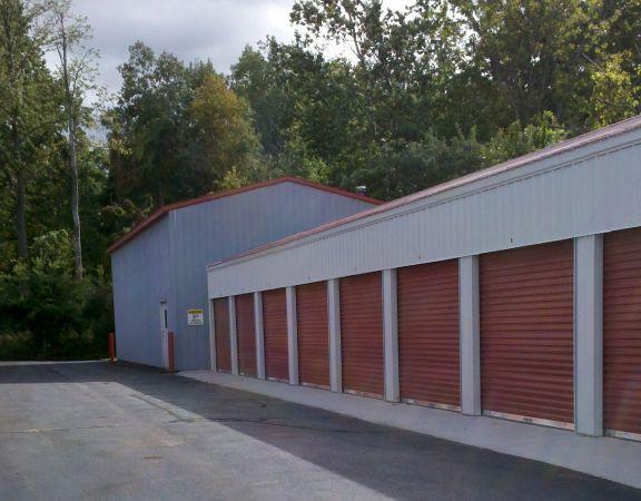 Heartland Storage - Michigan City 7176 W Us Highway 20 Michigan City, IN - Photo 2