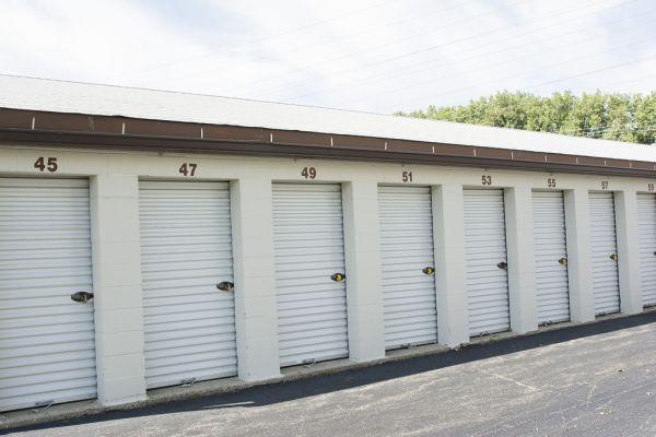Chicago Northside Storage - Wilmette 3510 Wilmette Ave Wilmette, IL - Photo 1