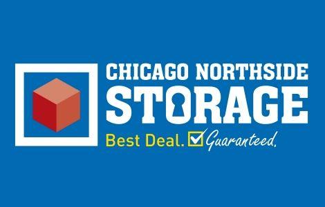 Chicago Northside Storage - Wilmette 3510 Wilmette Ave Wilmette, IL - Photo 2