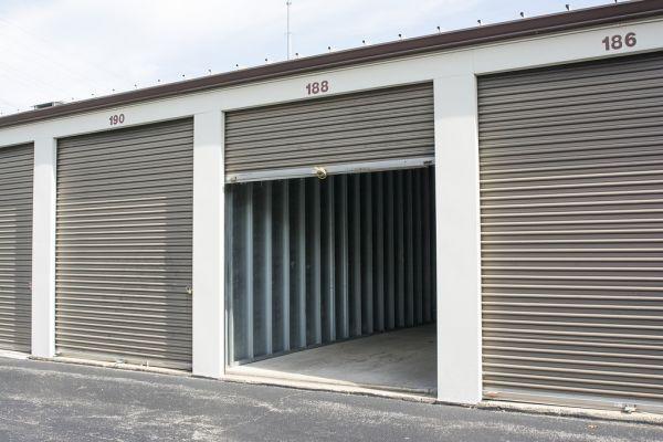 Chicago Northside Storage - Wilmette 3510 Wilmette Ave Wilmette, IL - Photo 8