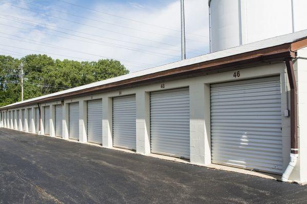 Chicago Northside Storage - Wilmette 3510 Wilmette Ave Wilmette, IL - Photo 9