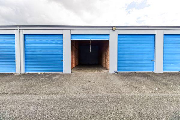 SmartStop Self Storage - Puyallup 1401 North Meridian Avenue Puyallup, WA - Photo 2