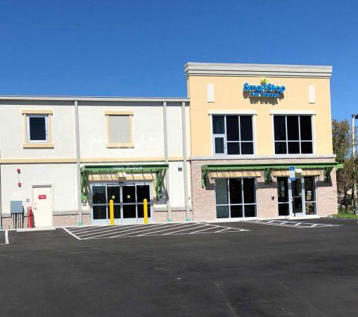 SmartStop Self Storage - Pembroke Pines 18804 Pines Boulevard Pembroke Pines, FL - Photo 0