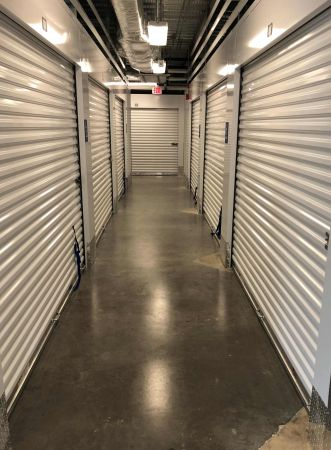SmartStop Self Storage - Pembroke Pines 18804 Pines Boulevard Pembroke Pines, FL - Photo 6