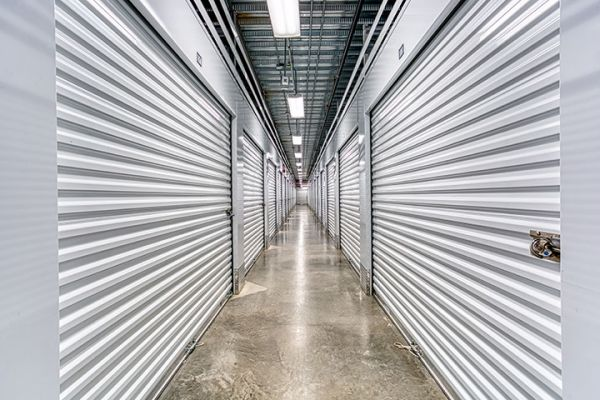 SmartStop Self Storage - Pembroke Pines 18804 Pines Boulevard Pembroke Pines, FL - Photo 4