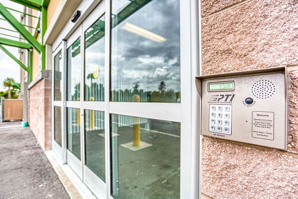 SmartStop Self Storage - Pembroke Pines 18804 Pines Boulevard Pembroke Pines, FL - Photo 7