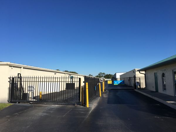 SmartStop Self Storage - Lake Worth 8135 Lake Worth Road Lake Worth, FL - Photo 3
