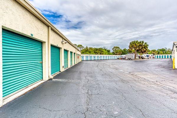 SmartStop Self Storage - Lake Worth 8135 Lake Worth Road Lake Worth, FL - Photo 2