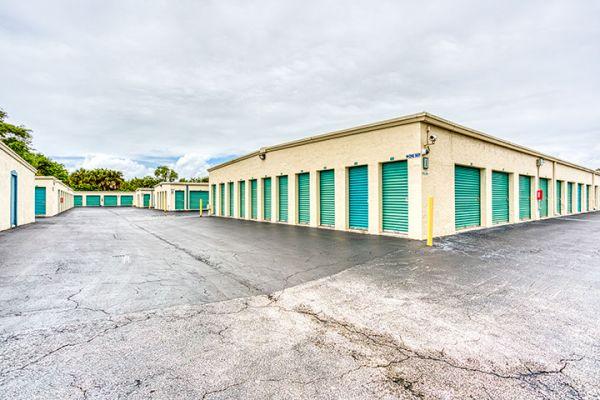 SmartStop Self Storage - Lake Worth 8135 Lake Worth Road Lake Worth, FL - Photo 3