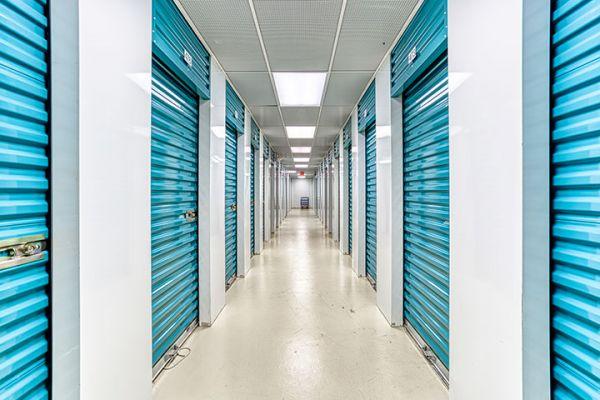 SmartStop Self Storage - Lake Worth 8135 Lake Worth Road Lake Worth, FL - Photo 4