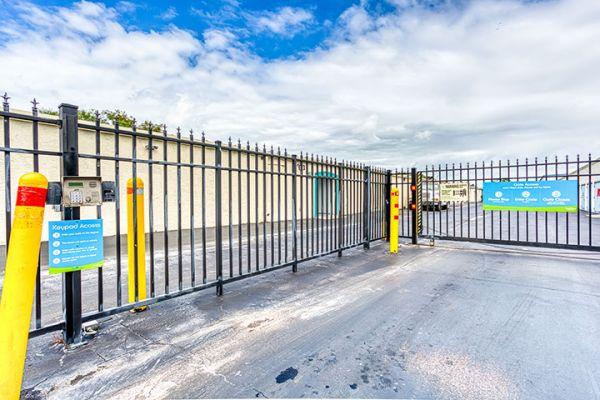 SmartStop Self Storage - Lake Worth 8135 Lake Worth Road Lake Worth, FL - Photo 6