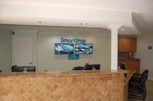 SmartStop Self Storage - Jupiter 2581 Jupiter Park Drive Jupiter, FL - Photo 1