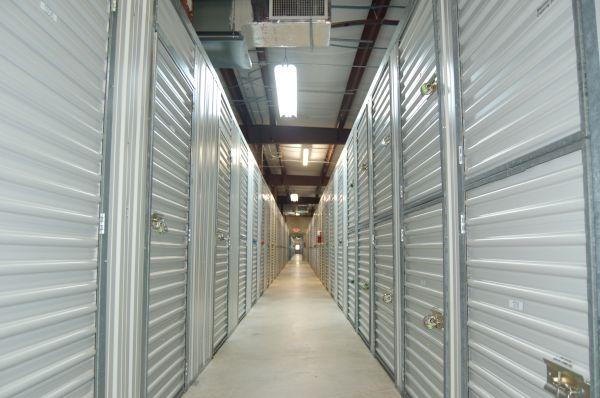 SmartStop Self Storage - Jupiter 2581 Jupiter Park Drive Jupiter, FL - Photo 2
