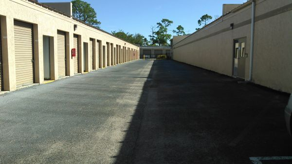 SmartStop Self Storage - Jupiter 2581 Jupiter Park Drive Jupiter, FL - Photo 3