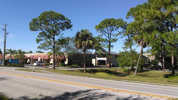 SmartStop Self Storage - Jupiter 2581 Jupiter Park Drive Jupiter, FL - Photo 5