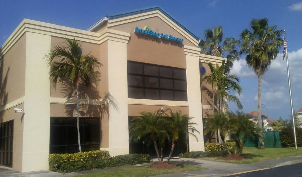 SmartStop Self Storage - Royal Palm Beach 10719 Southern Boulevard Royal Palm Beach, FL - Photo 0