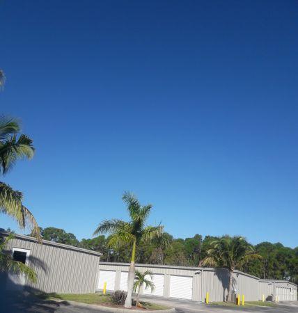 SmartStop Self Storage - Port St Lucie - Business Center Dr. 501 Northwest Business Center Drive North Port St. Lucie, FL - Photo 1