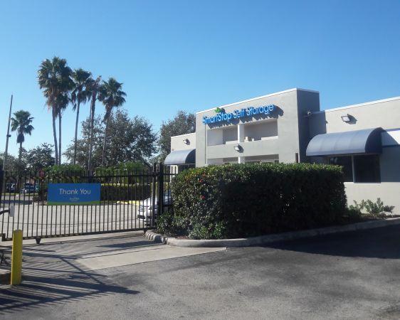 SmartStop Self Storage - Port St Lucie - Business Center Dr. 501 Northwest Business Center Drive North Port St. Lucie, FL - Photo 3