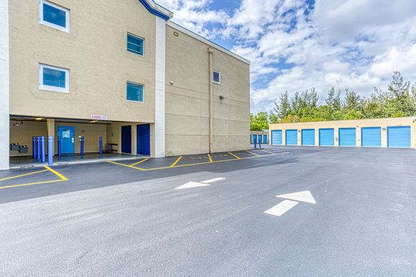 SmartStop Self Storage - Wellington 1341 State Road 7 Wellington, FL - Photo 4