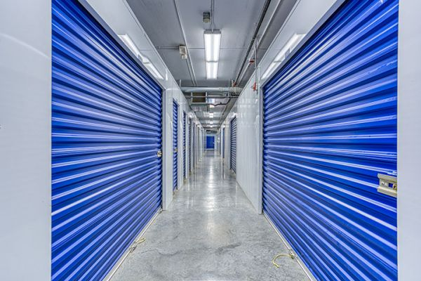 SmartStop Self Storage - Wellington 1341 State Road 7 Wellington, FL - Photo 5