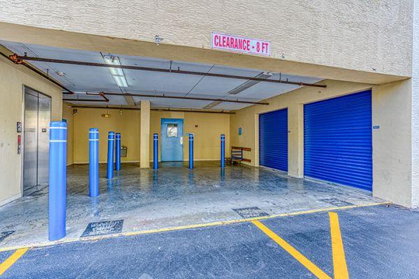 SmartStop Self Storage - Wellington 1341 State Road 7 Wellington, FL - Photo 6