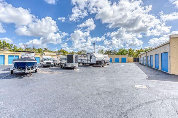SmartStop Self Storage - Wellington 1341 State Road 7 Wellington, FL - Photo 7