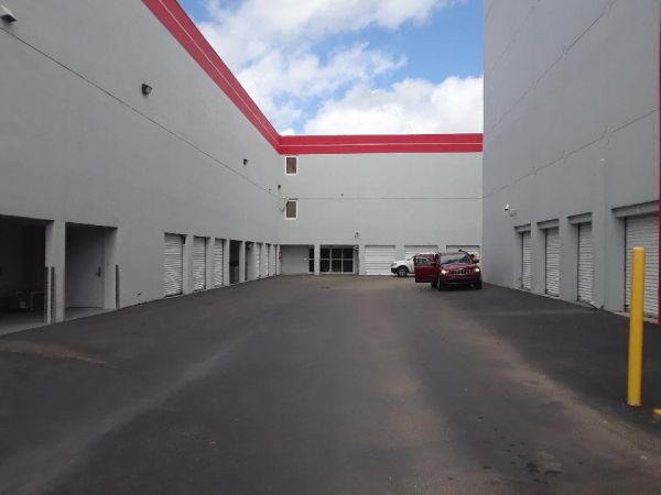 SmartStop Self Storage - Doral 10451 Northwest 33rd Street Doral, FL - Photo 2