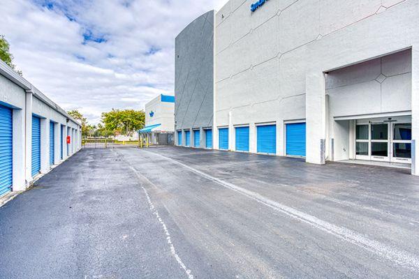 SmartStop Self Storage - Doral 10451 Northwest 33rd Street Doral, FL - Photo 3