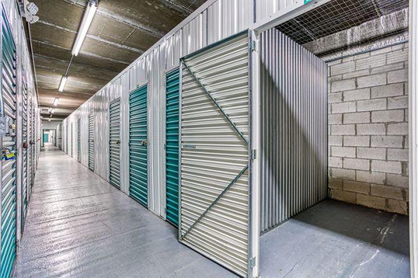SmartStop Self Storage - Doral 10451 Northwest 33rd Street Doral, FL - Photo 4