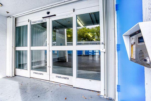 SmartStop Self Storage - Doral 10451 Northwest 33rd Street Doral, FL - Photo 6