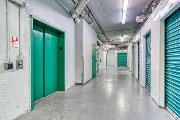 SmartStop Self Storage - Doral 10451 Northwest 33rd Street Doral, FL - Photo 7