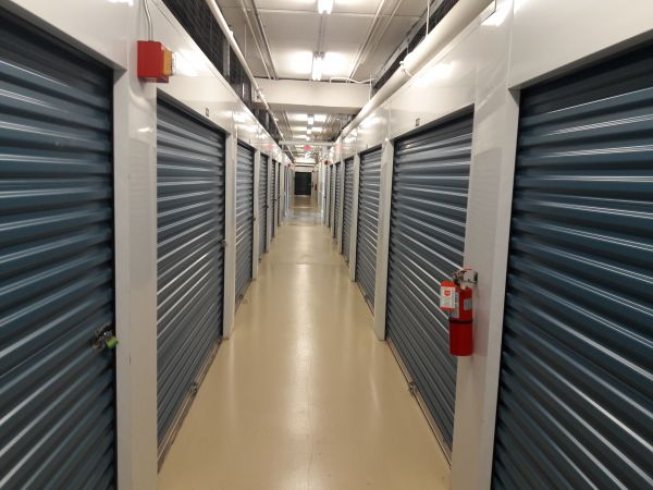 SmartStop Self Storage - Plantation 10325 West Broward Boulevard Plantation, FL - Photo 2