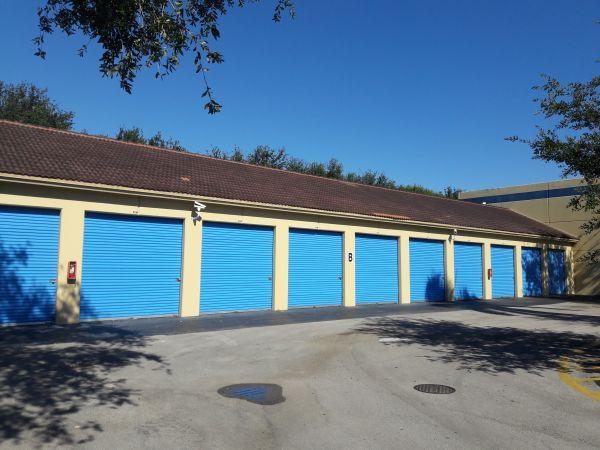 SmartStop Self Storage - Plantation 10325 West Broward Boulevard Plantation, FL - Photo 3