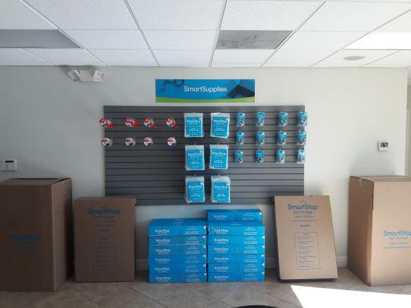SmartStop Self Storage - Plantation 10325 West Broward Boulevard Plantation, FL - Photo 4