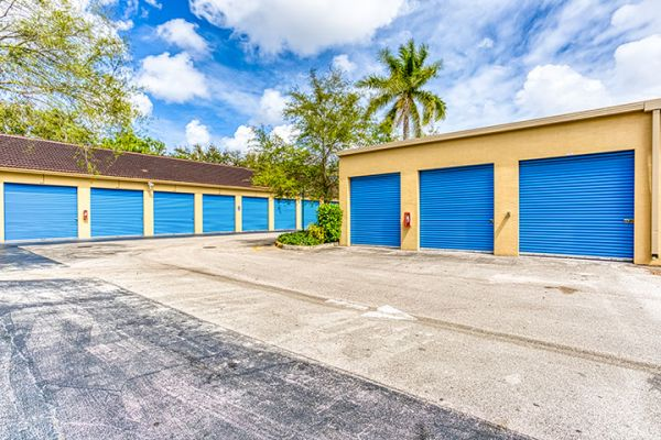 SmartStop Self Storage - Plantation 10325 West Broward Boulevard Plantation, FL - Photo 6
