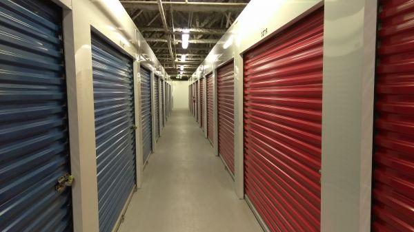 SmartStop Self Storage - Nottingham 7989 Rossville Boulevard Nottingham, MD - Photo 2
