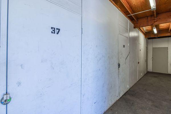 SmartStop Self Storage - Oakland 5200 Coliseum Way Oakland, CA - Photo 5