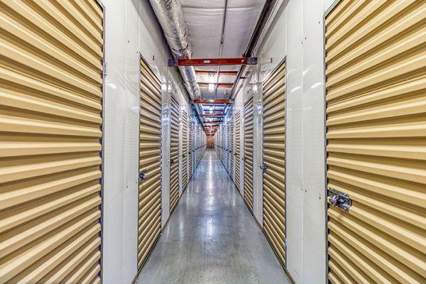 SmartStop Self Storage - Las Vegas - Pollock Dr 9890 Pollock Drive Las Vegas, NV - Photo 3