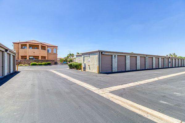 SmartStop Self Storage - Las Vegas - Pollock Dr 9890 Pollock Drive Las Vegas, NV - Photo 5
