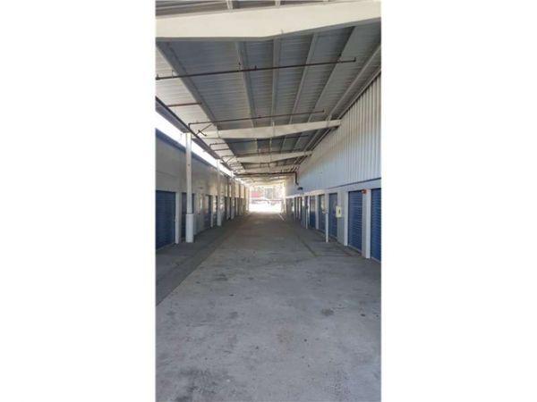 SmartStop Self Storage - Asheville - 90 Highland Center Blvd 90 Highland Center Boulevard Asheville, NC - Photo 1