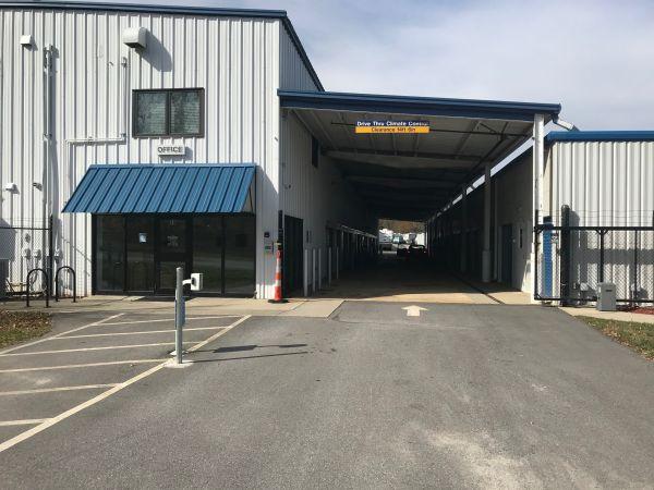 SmartStop Self Storage - Asheville - 90 Highland Center Blvd 90 Highland Center Boulevard Asheville, NC - Photo 2
