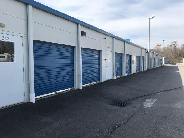 SmartStop Self Storage - Asheville - 90 Highland Center Blvd 90 Highland Center Boulevard Asheville, NC - Photo 3