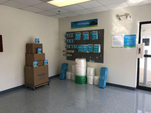SmartStop Self Storage - Asheville - 90 Highland Center Blvd 90 Highland Center Boulevard Asheville, NC - Photo 5