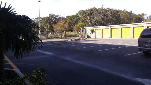 SmartStop Self Storage - Sarasota 1027 North Washington Boulevard Sarasota, FL - Photo 3