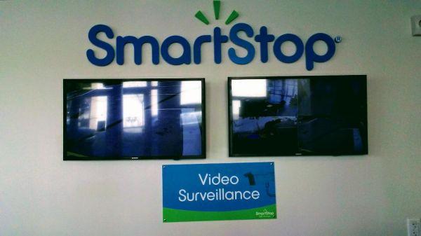 SmartStop Self Storage - Sarasota 1027 North Washington Boulevard Sarasota, FL - Photo 5