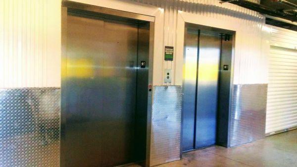 SmartStop Self Storage - Sarasota 1027 North Washington Boulevard Sarasota, FL - Photo 6