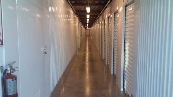 SmartStop Self Storage - Sarasota 1027 North Washington Boulevard Sarasota, FL - Photo 7