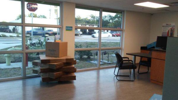 SmartStop Self Storage - Sarasota 1027 North Washington Boulevard Sarasota, FL - Photo 8